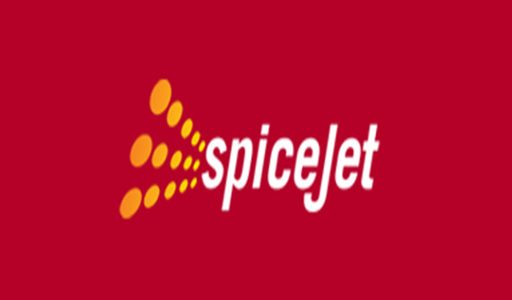 SpiceJet offers Book Befikar Sale